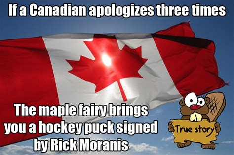 Happy Canada Day Funny Images Pictures Wallpapers