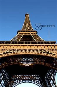 Application Parking Paris : eiffel tower restaurants 58 tour eiffel lunch ~ Medecine-chirurgie-esthetiques.com Avis de Voitures
