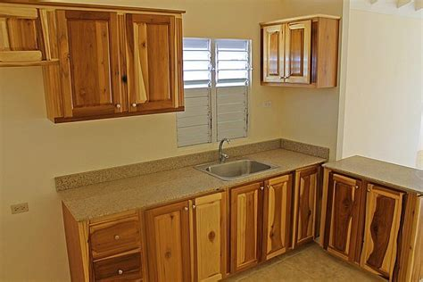 house for lease rental in stonebrook vista trelawny