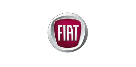 Fiat Logo by Fcagroup Fiat