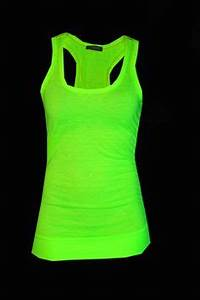 Best Lime Green Tank Top s 2017 – Blue Maize