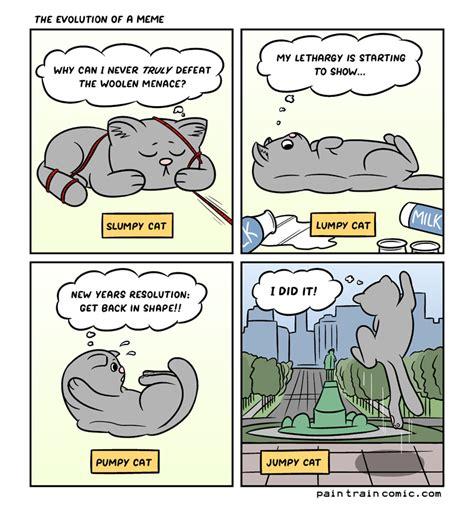Evolution Memes - pin evolution of rock meme center on pinterest