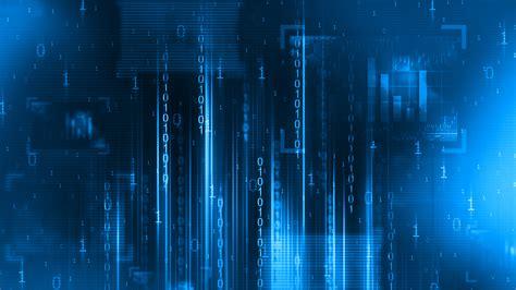 Digital Wallpaper Images by Digital Transformation Capgemini Consulting Global