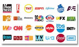Television Advertising > Increase Your Return On ...