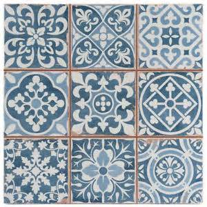 decorative wall tiles ebay