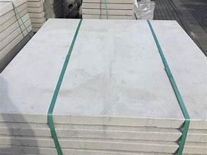 Preis Betonplatten 40x40 : 2 wahl terrassenplatte xxl 1 x 1 mtr grau sandfarben www ~ Michelbontemps.com Haus und Dekorationen