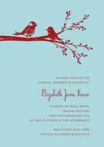 diy wedding invitations kits 10 free printable wedding invitations diy wedding