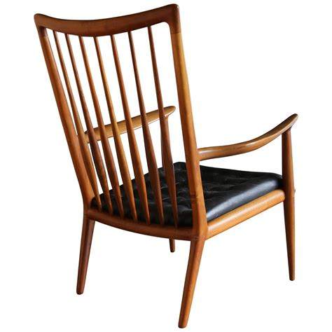 studio crafted lounge chair by sam maloof for sale at 1stdibs