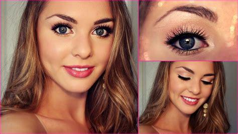 save   grade graduation formal makeup