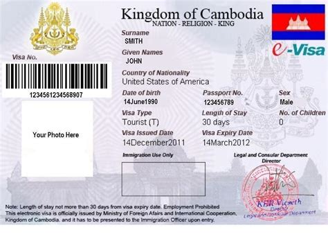 Visa For Cambodia. Labor Law Requirements Insurance Quotes In Ri. Master In Psychology Salary Semi Monthly Pay. School Psychology Phd Programs. 2 Interest Rate Savings Account. Carpet Cleaning Los Gatos Ftp Client Programs. Liability Insurance For Small Business Quote. How Much Do State Senators Make. Time Warner Busines Class Exeter Auto Finance