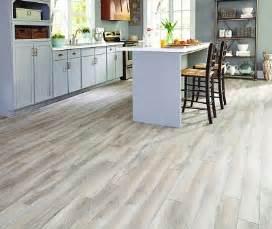 lumber liquidators catalog showcases stylish flooring trends