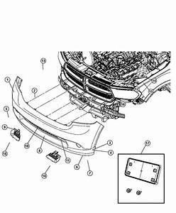 Dodge Wiring   2005 Dodge Magnum Fuse Box Diagram
