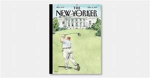 "Cover Story: ""Broken Windows,"" by Barry Blitt - The New Yorker"