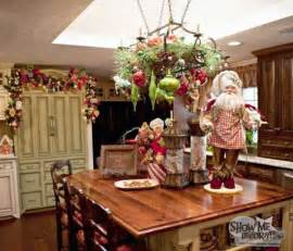 kitchen tree ideas 1000 images about mantels by show me decorating on show me mantles and