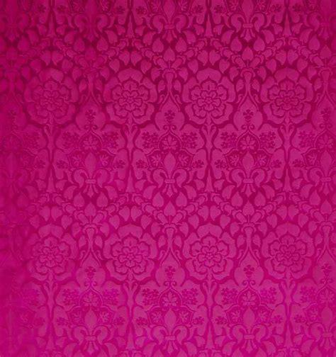 untitled document wwwchurch textilescouk