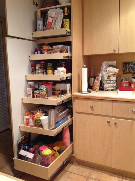 kitchen pantry cabinets walmart house interior design