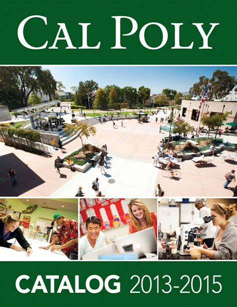 majors colleges cal poly san luis obispo college