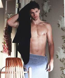 Keegan Allen. | Guilty Pleasures | Pinterest | Keegan ...