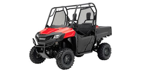 Pioneer Boat Values by 2014 Honda Sxs700m2 Pioneer 2 Prices And Values Nadaguides