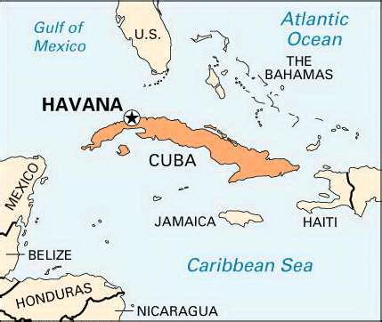 havana kids encyclopedia childrens homework