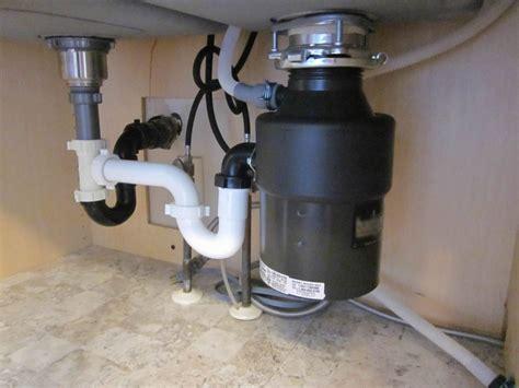 install a kitchen sink water heaters plumbers lakeport ukiah clearlake 4709