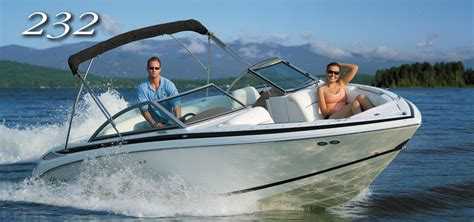 Cobalt Boats Pictures by Test Drive A Boat Newport Cove