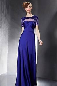 achat robe de soiree pas cher photos de robes With achat robe de soirée