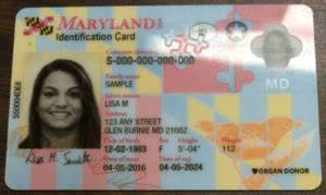 Find out how to get your maryland medical marijuana card. mvaidcards