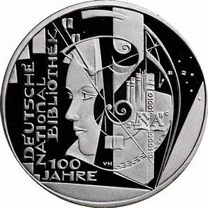 Firma Kaufen Für 1 Euro : deutschland 10 euro deutsche nationalbibliothek 2012 pp ~ Yasmunasinghe.com Haus und Dekorationen