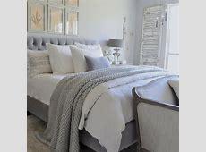 The 25+ best Cream bedrooms ideas on Pinterest Beige