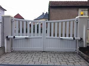 Porte De Garage 5m : automatisme porte de garage haut rhin portail motoris ~ Dailycaller-alerts.com Idées de Décoration