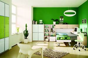 Reasons Of Choosing Best Green Interior Design Home And ...