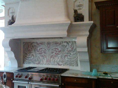 cool kitchen backsplash cool ideas for backsplash