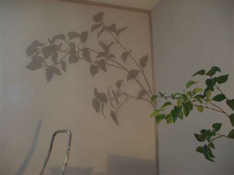 ma d 233 co murale l atelier de beya