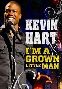 102 best Kevin Hart images on Pinterest   Funny images ...