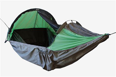 Tent Hammock For Two by Vertex Hammock Tent Hiconsumption