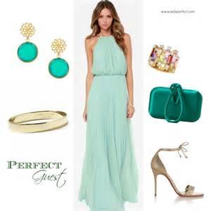 dress for summer wedding best 25 gold wedding guest ideas on classic wedding guest black