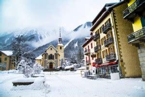 immobilier pourquoi investir dans un chalet 224 la montagne