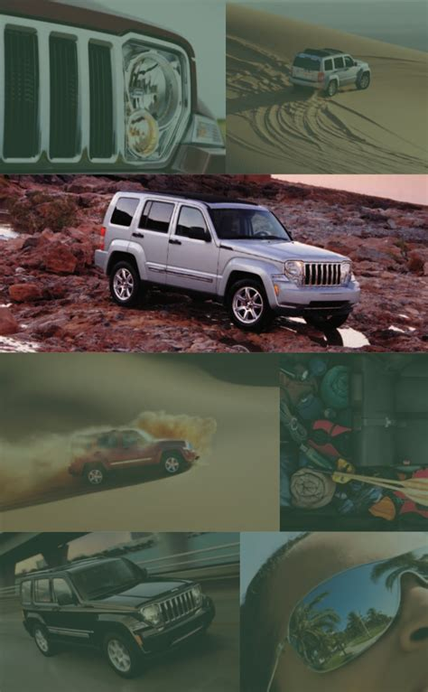 2012 Jeep Liberty For Sale Va  Jeep Dealer Near Alexandria