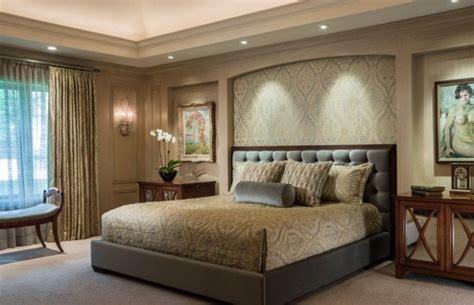 elegant  modern master bedroom design ideas style