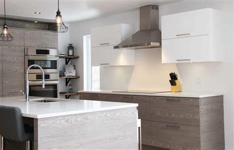 st des cuisines armoires de cuisine à st jérôme et rénovation salles de