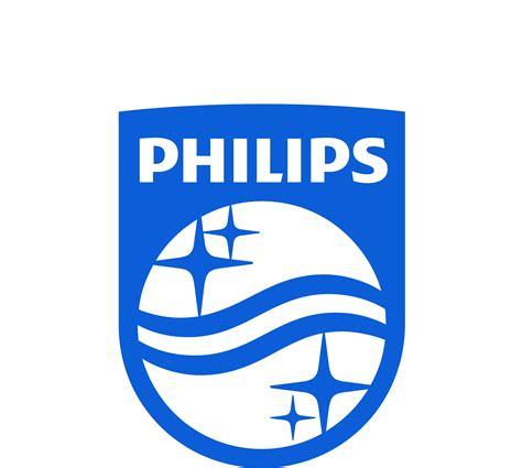 Philips – Logos Download