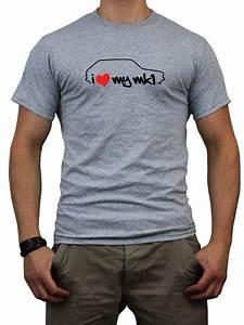My Ebay Einloggen : auto tuning t shirt i love my mk1 volkswagen golf 1 vw fan shirt turbo s xxl neu ebay ~ Orissabook.com Haus und Dekorationen