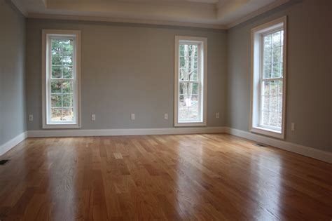 Dustless Floor Refinishing Ct by Wood Floor Refinishing Dustless Floor Refinishing Ct