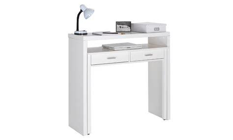 Schreibtisch Tiefe 40 Cm by Schreibtisch Tiefe 40 Cm Deutsche Dekor 2019