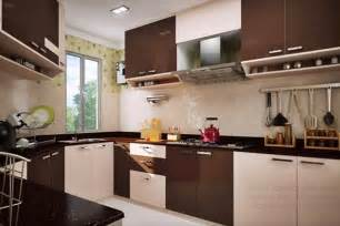 kitchens furniture modular kitchen furniture kolkata howrah west bengal best price