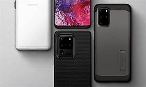 10 Best Samsung Galaxy S20  Cases  2020