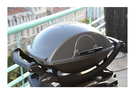 barbecue weber electrique pas cher barbecue weber electrique q240 pas cher