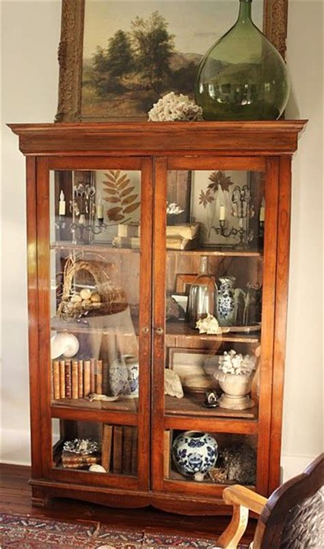build your own china cabinet how to make your own curio cabinet woodworking projects