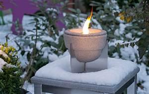 Denk Schmelzfeuer : schmelzfeuer outdoor l granicium mit deckel denk ~ Eleganceandgraceweddings.com Haus und Dekorationen
